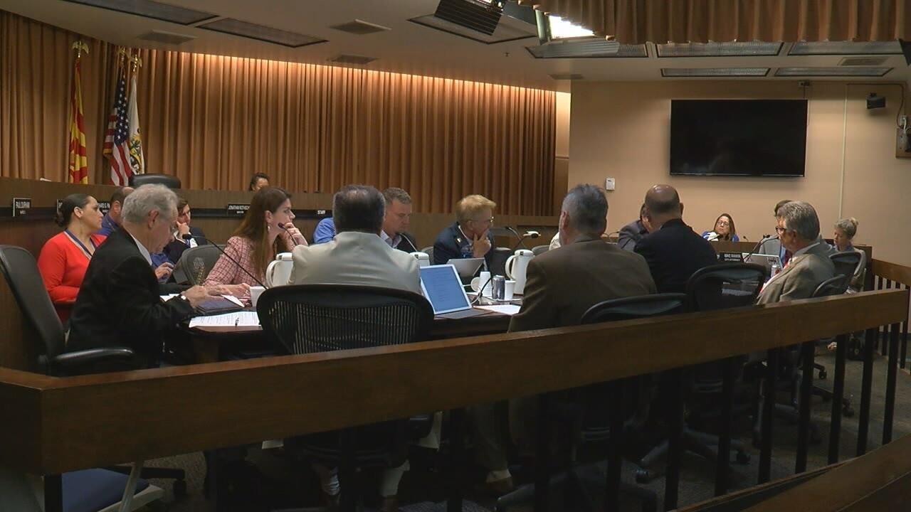 2019-06-19 Tucson Council vs I-11-session.jpg