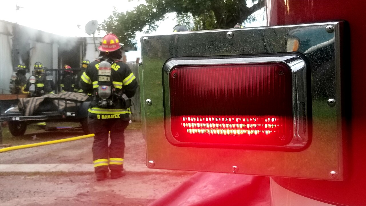 trailer fire mullowney 2.jpg