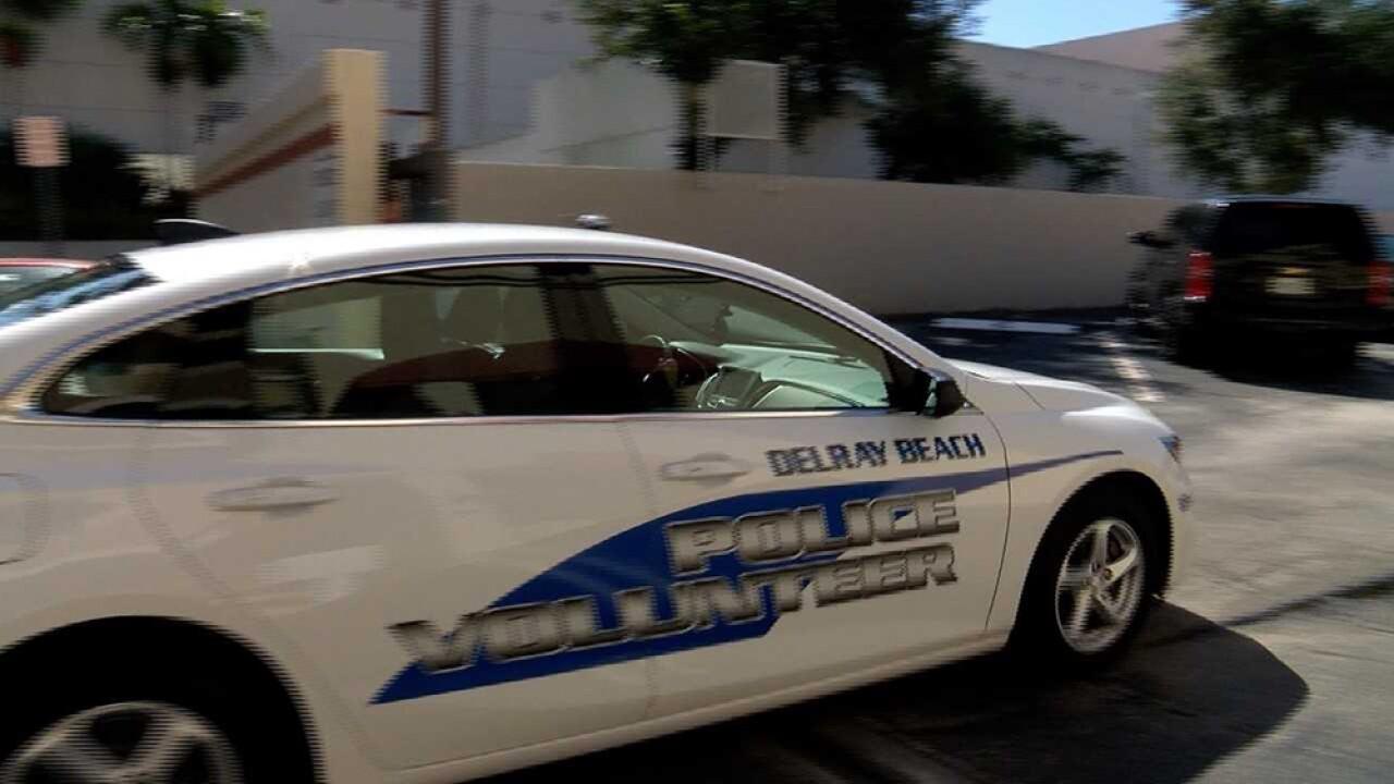 WPTV-DELRAY-POLICE-VOLUNTEERS.jpg