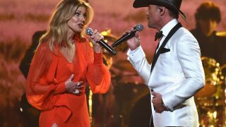 What to know about the 2018 CMA Awards airing tonight