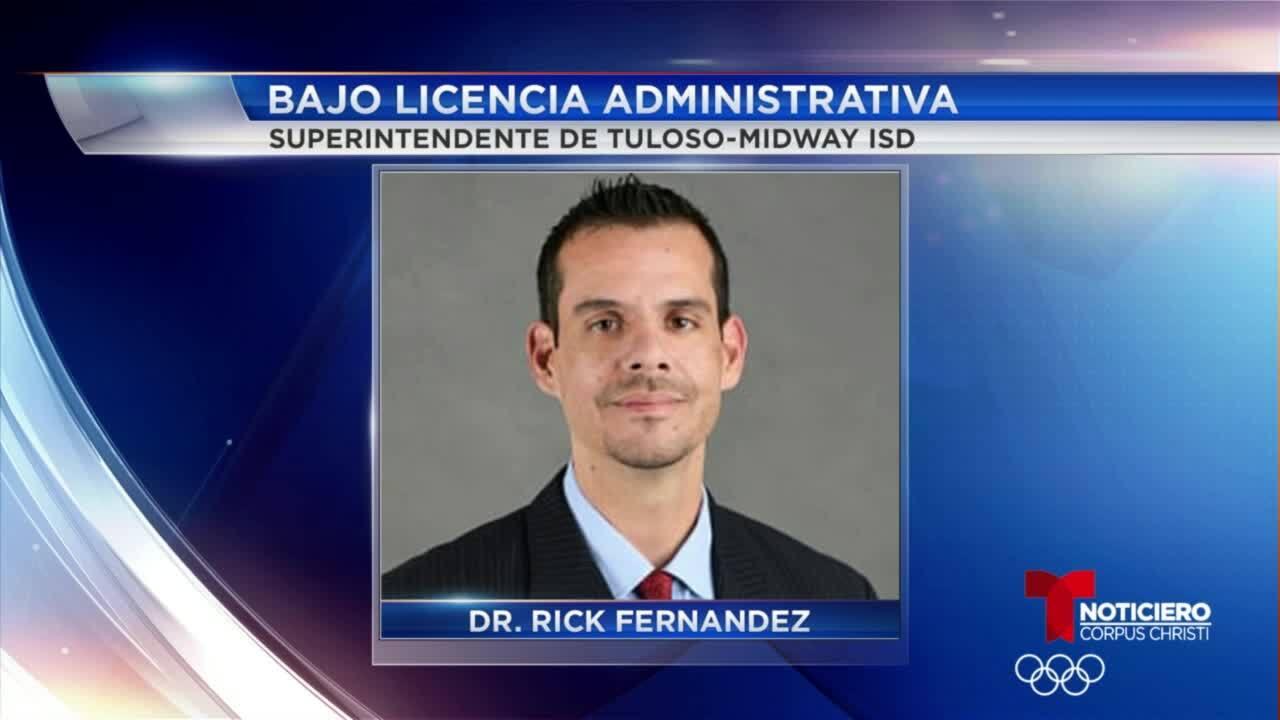 Rick Fernandez.jpg