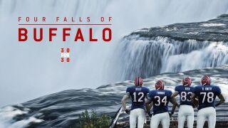 four falls.jpg