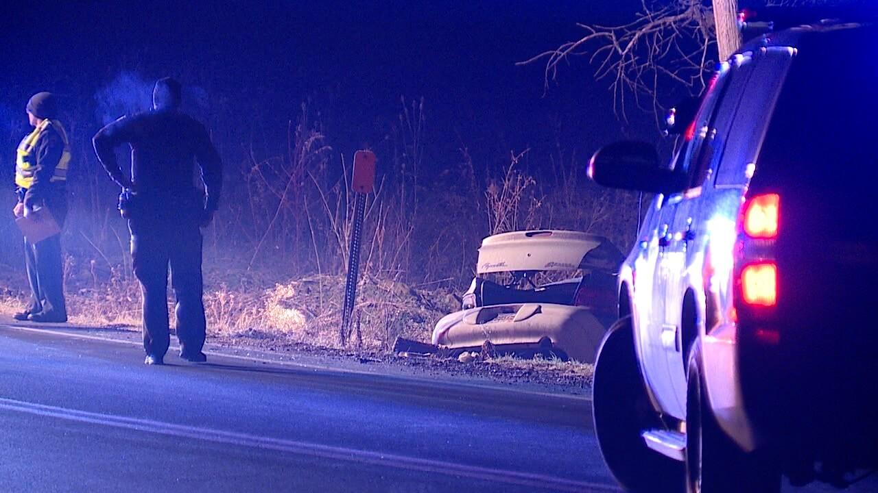 West River fatal crash 2 (1).jpg