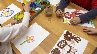 Can preschool levy success work on heroin?