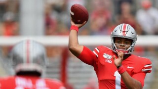 Justin_Fields_Ohio_State_QB_083119.jpg