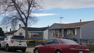 home invasion in adams county april 14 2019.png