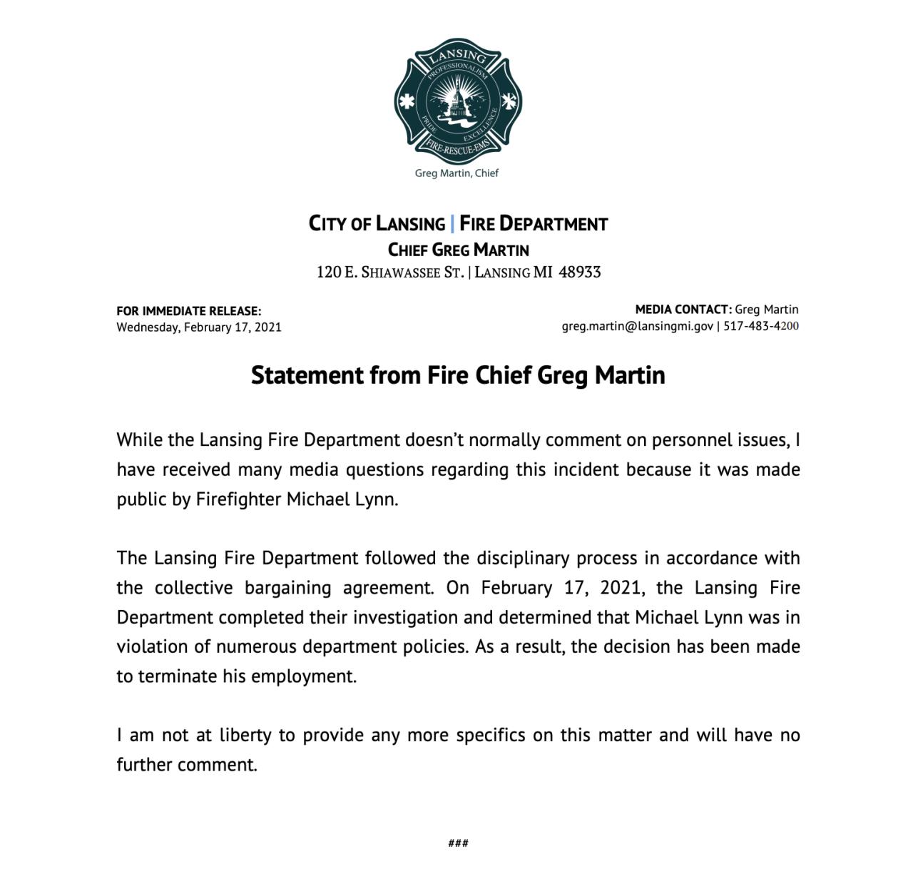 FD Statment on Lynn.png