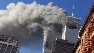 9/11 Anniversary Threat