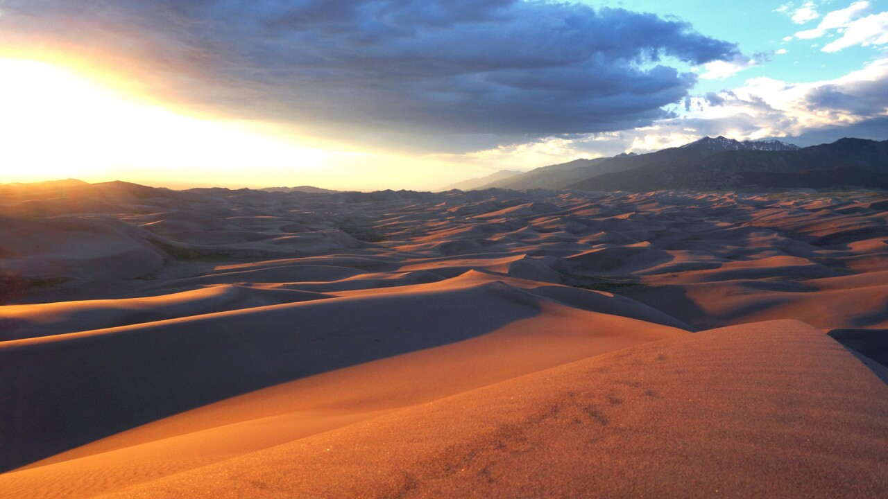 Great Sand Dunes National Park and Preserve 9.jpg