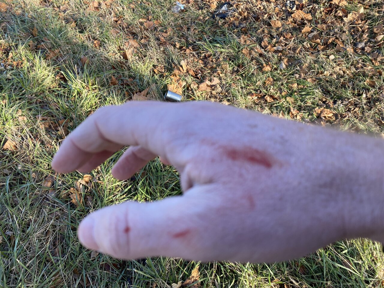 Trooper's Hand.jpeg