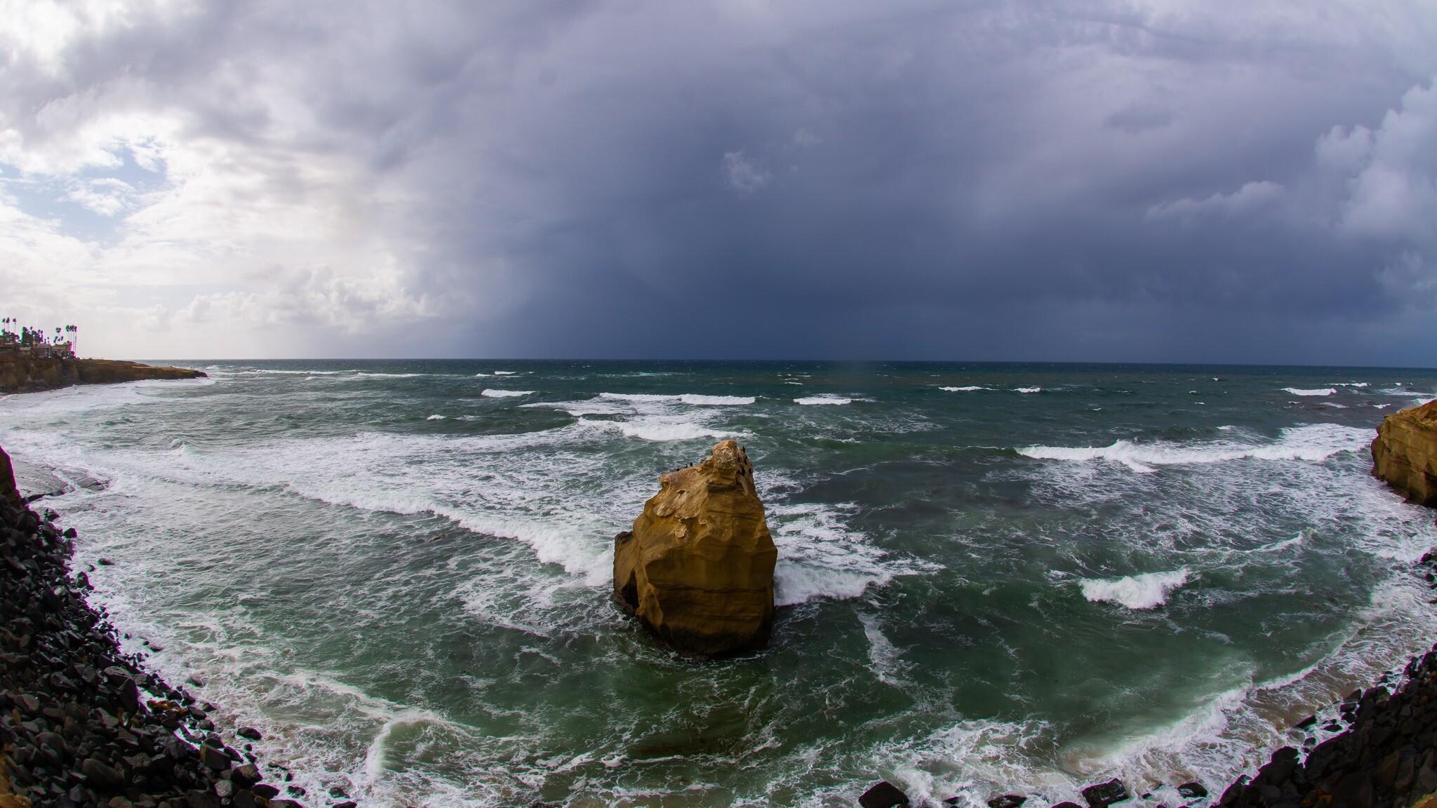 sunset cliffs rain_jim grant 1.jpg