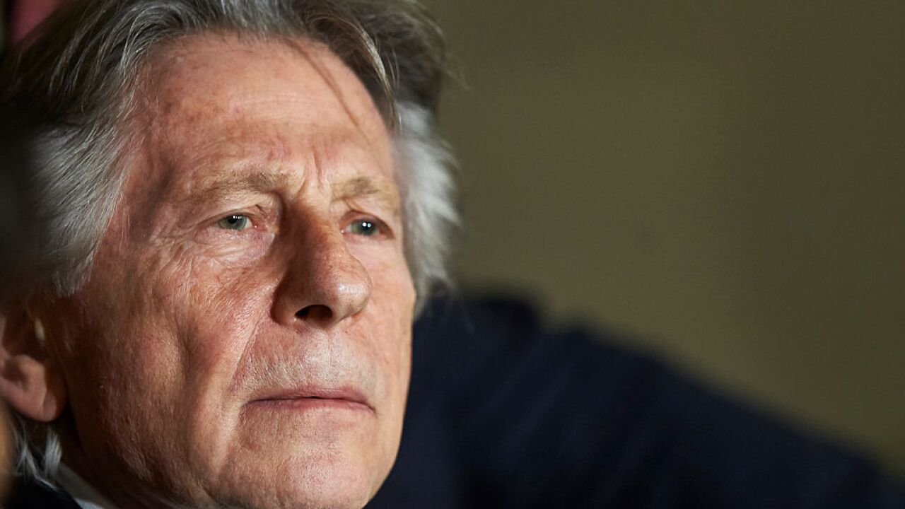 Roman Polanski loses bid to resolve 40-year-old rape case