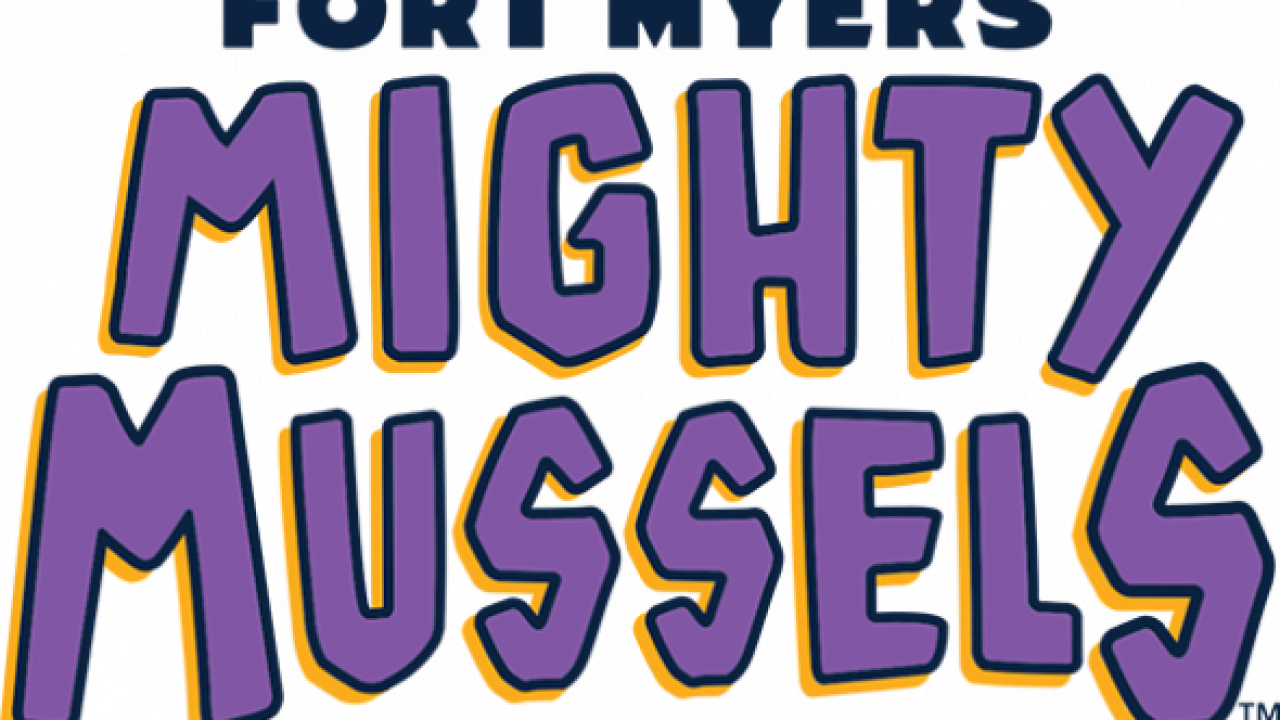 Mighty Mussels logo 5.png