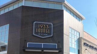 1933 Lounge_Exterior.jpg