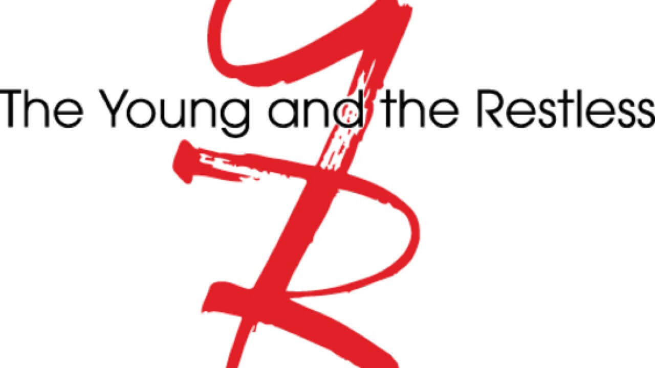 PROGRAMMING: Young and the Restless will replay