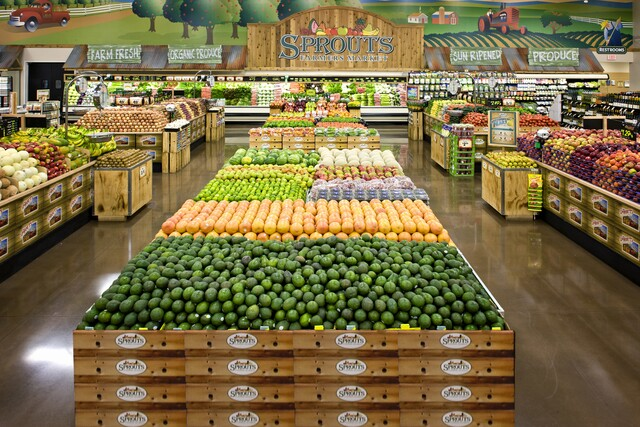 Save at Sprouts! 10 ways to find the best bargains