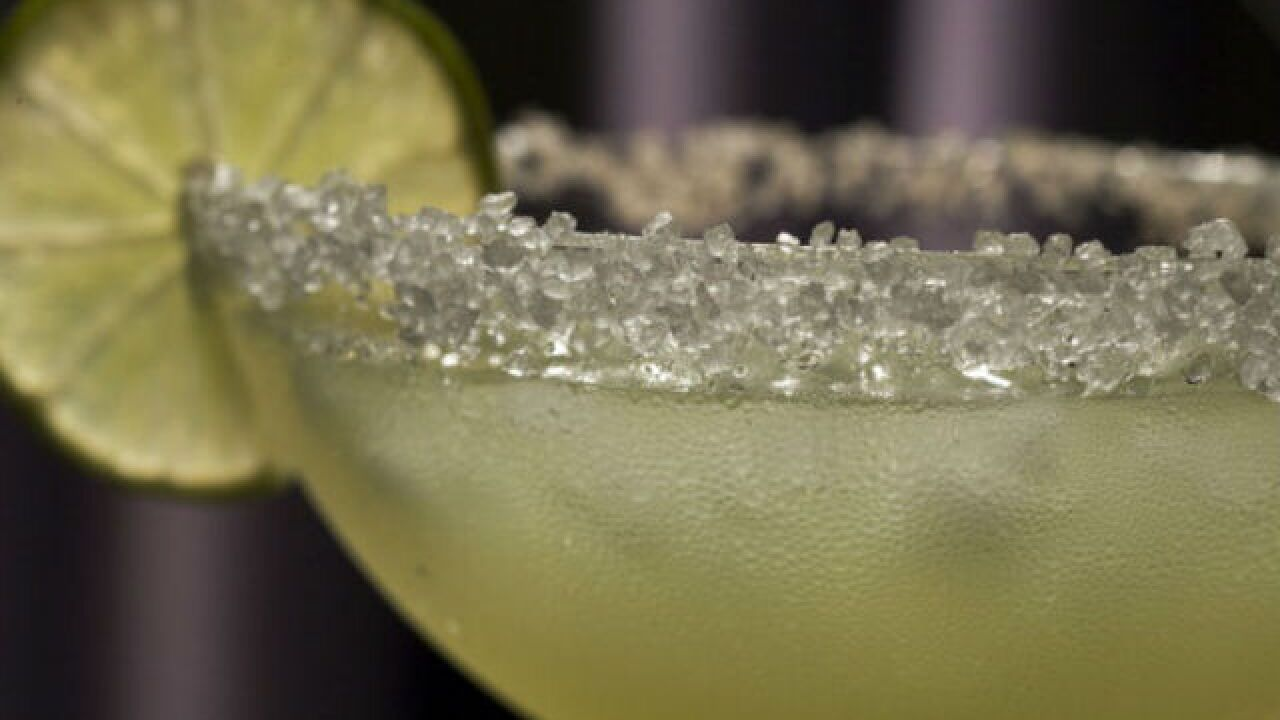 National Margarita Day: What are the best local places to get one?