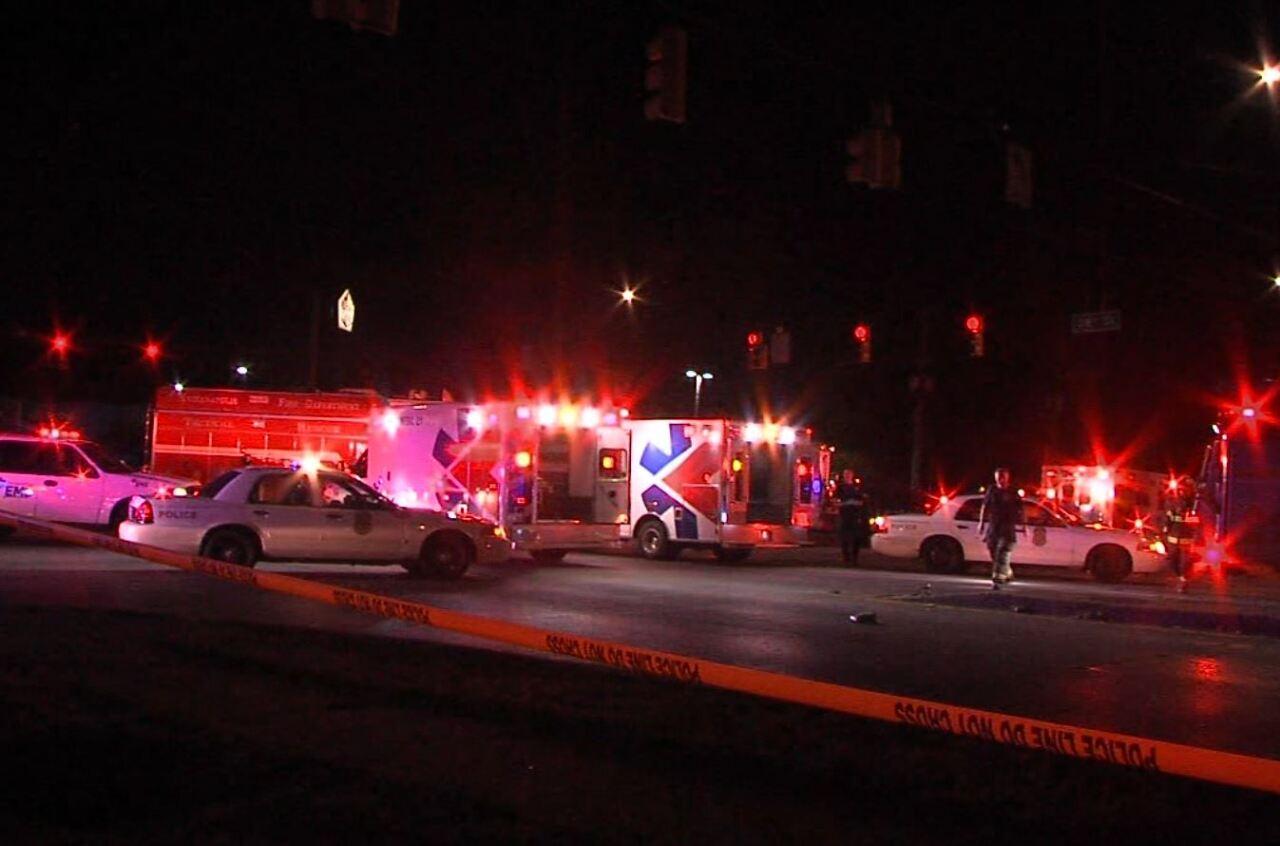 Keystone 38th Street Deadly Crash.JPG