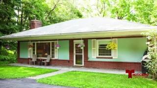 casas suburbios 0703.jpg
