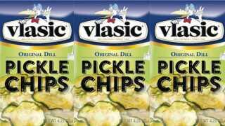 vlasic pickle chips.jpg