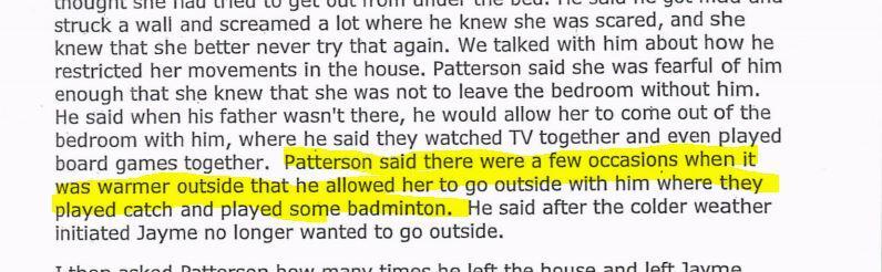 Patterson Badminton.jpg