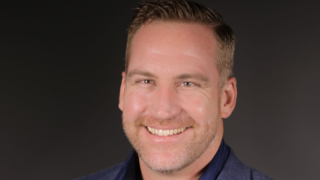 Brandon Sullivan profile