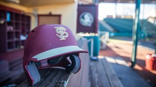 FSU Softball releases 2021 schedule
