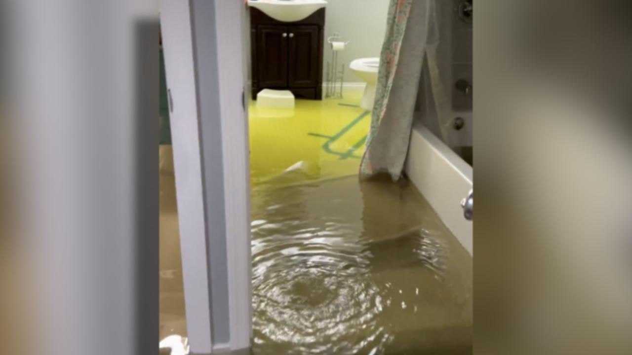 hyde-park-flooding.jpg