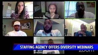 diversity webinar.jpg