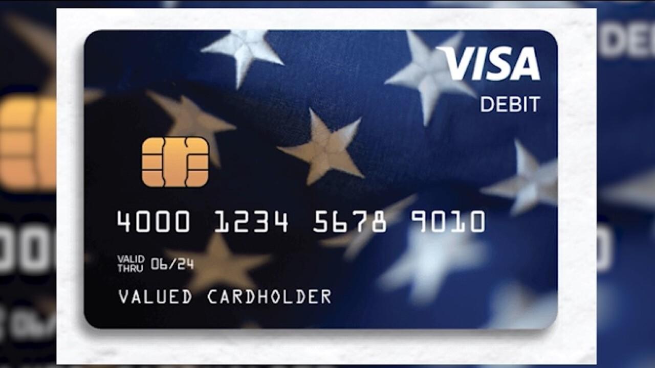 Stimulus Debit Card2.jfif
