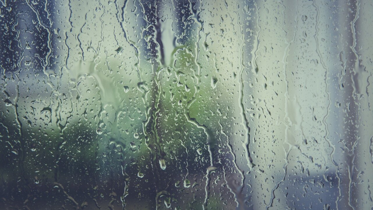 rain-stoppers-1461288_1920.jpg