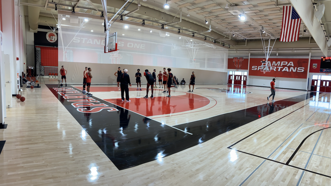 Univ of Tampa BBall Court.png