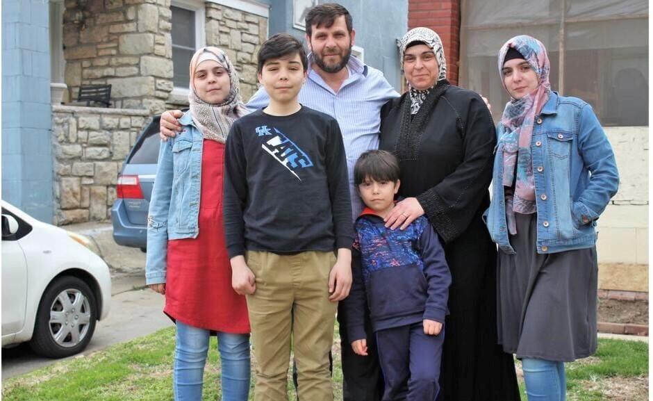 Familia Alkhatib.jpg
