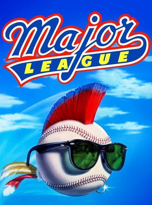 Major League Movie Poster.jpeg