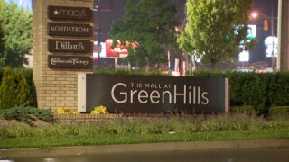 Green Hills Mall Reopening 14.jpg