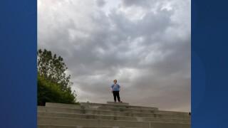 Wicked clouds in Murray Park.jpg