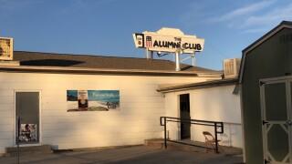 Alumni Club Great Falls