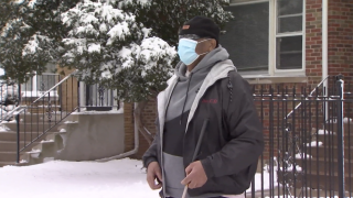 Black Housing Matters