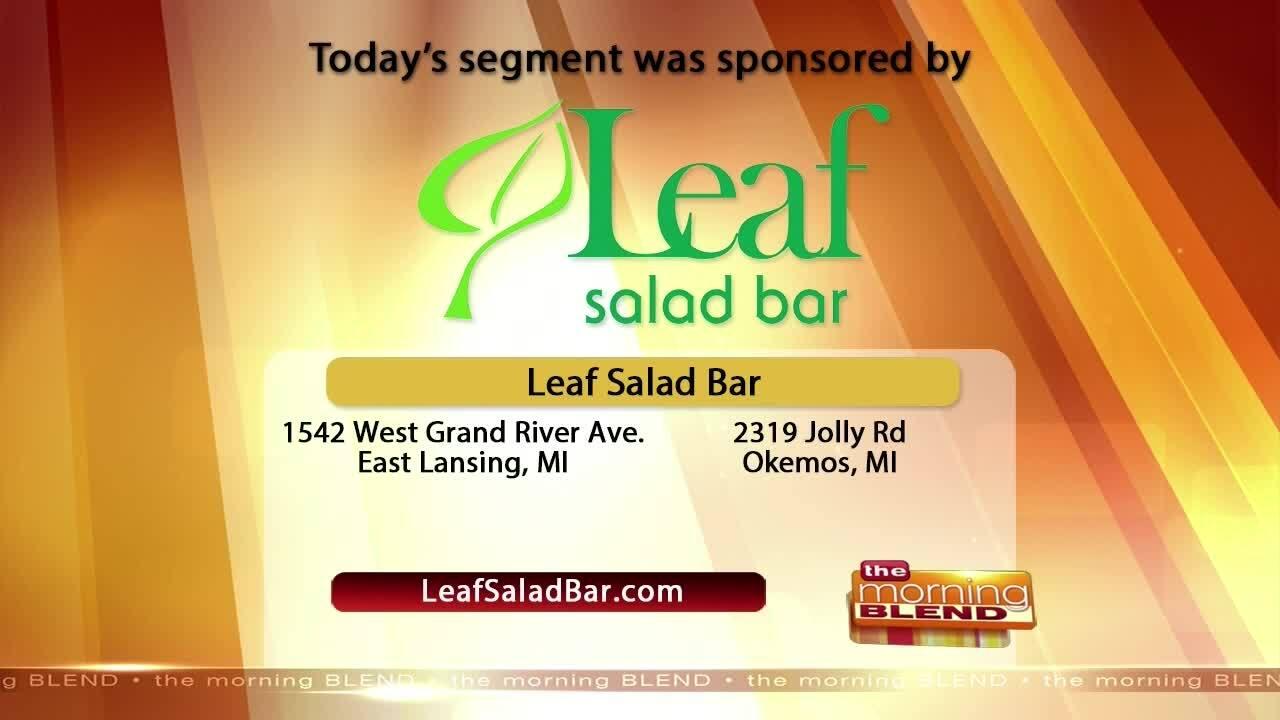 Leaf Salad Bar.jpg