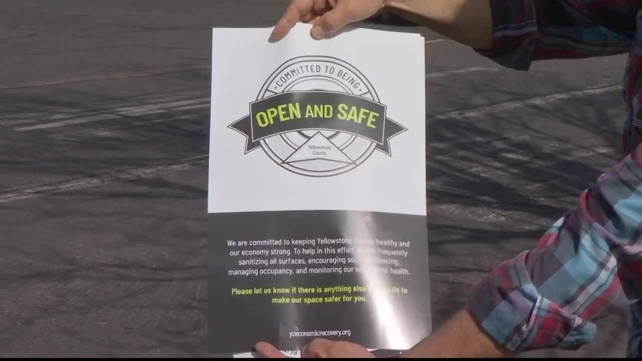 open and safe.jpg