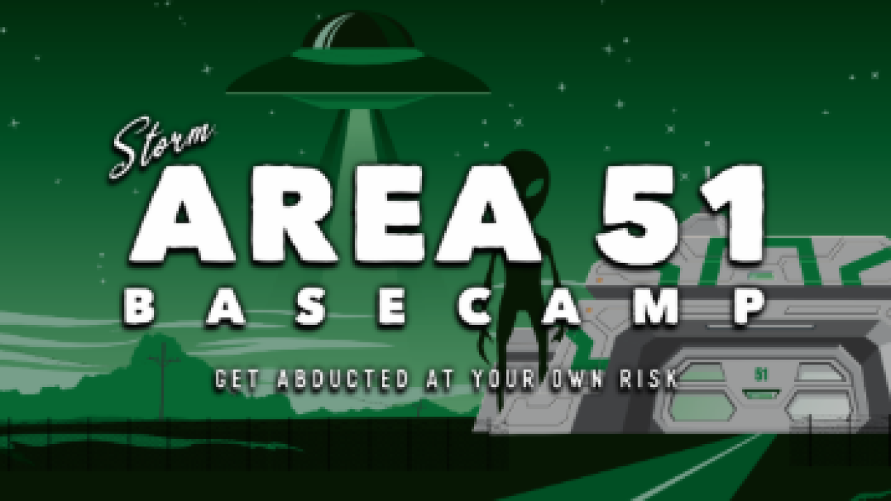 Storm Area 51 Basecamp Experience.PNG