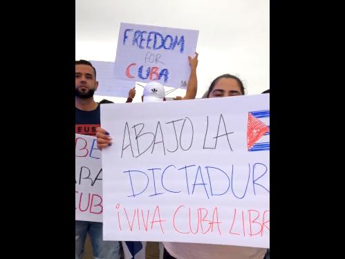 Cuba rally.PNG
