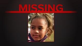 Leeanedra Saunders Missing.jpg