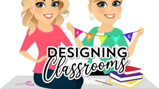 DesigningClassrooms-LogoDesign.jpg