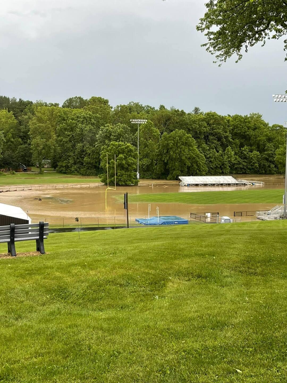 High School Track in Brown Co..jpg