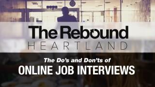 Rebound Online Job Interviews.jpg