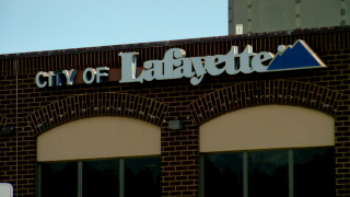 lafayette city hall.png