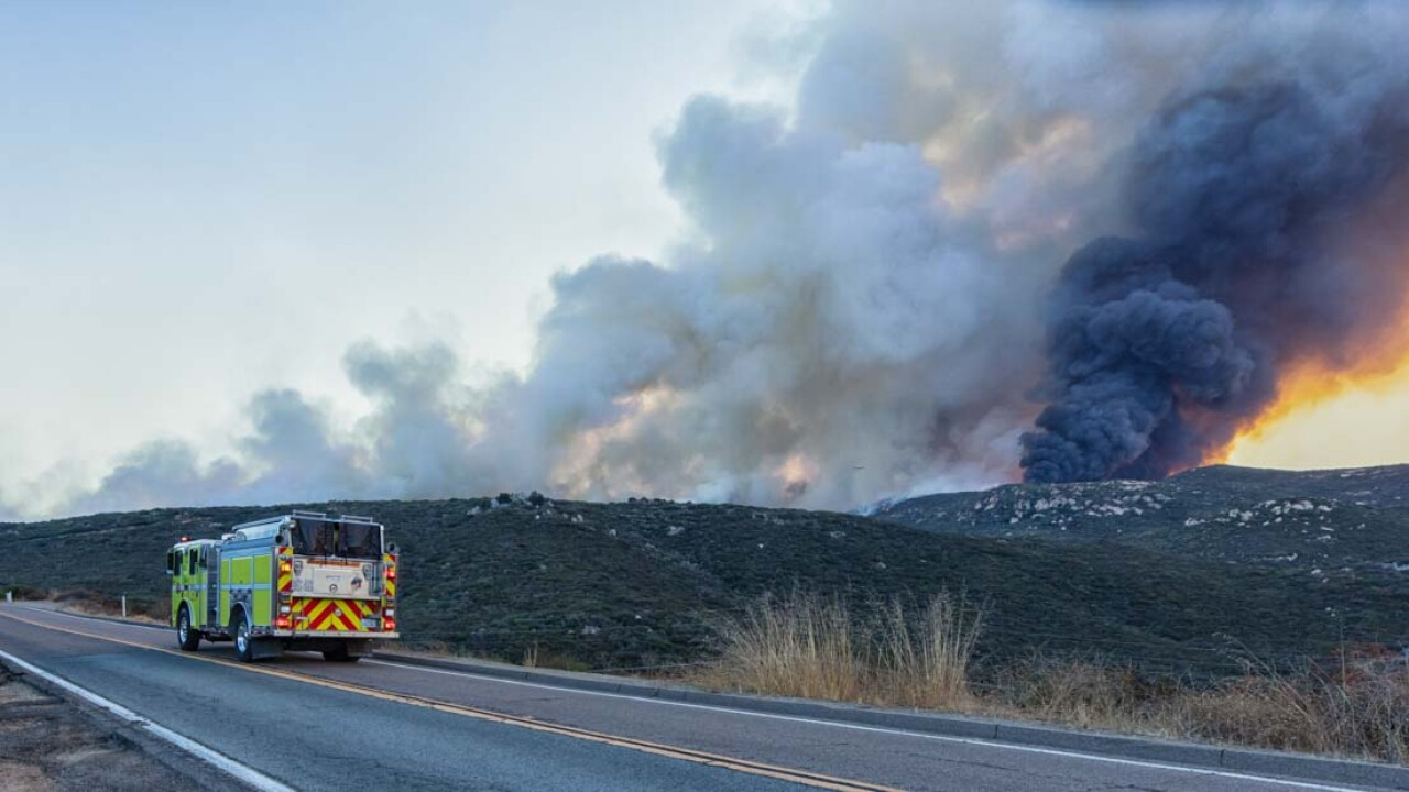 Japatul Fire-4.jpg