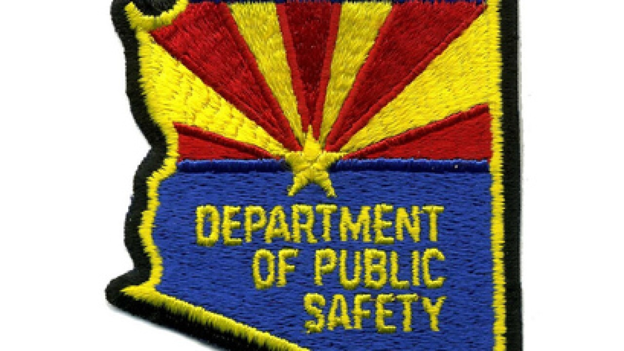 Arizona DPS to honor 29 fallen troopers in memorial ceremony