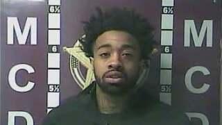 richmond police homicide arrest.jpg